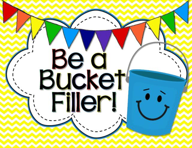 bucket filler.jpg