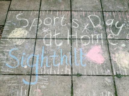 chalk title