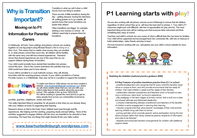 P1 Learning[4735]